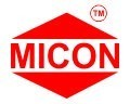 Welcome To Micon Valves (India) Pvt. Ltd