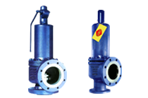 globe valve 18